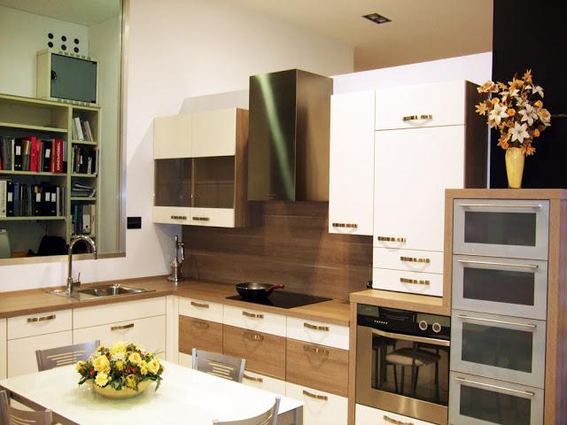 Cocinas low cost cocinas zaragoza astilo cocinas for Cocinas low cost