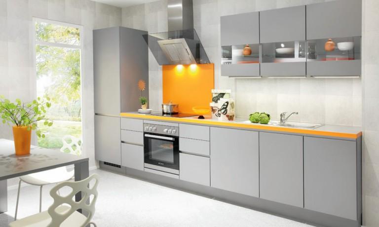 Cocina Láser-322