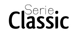 Serie Classic