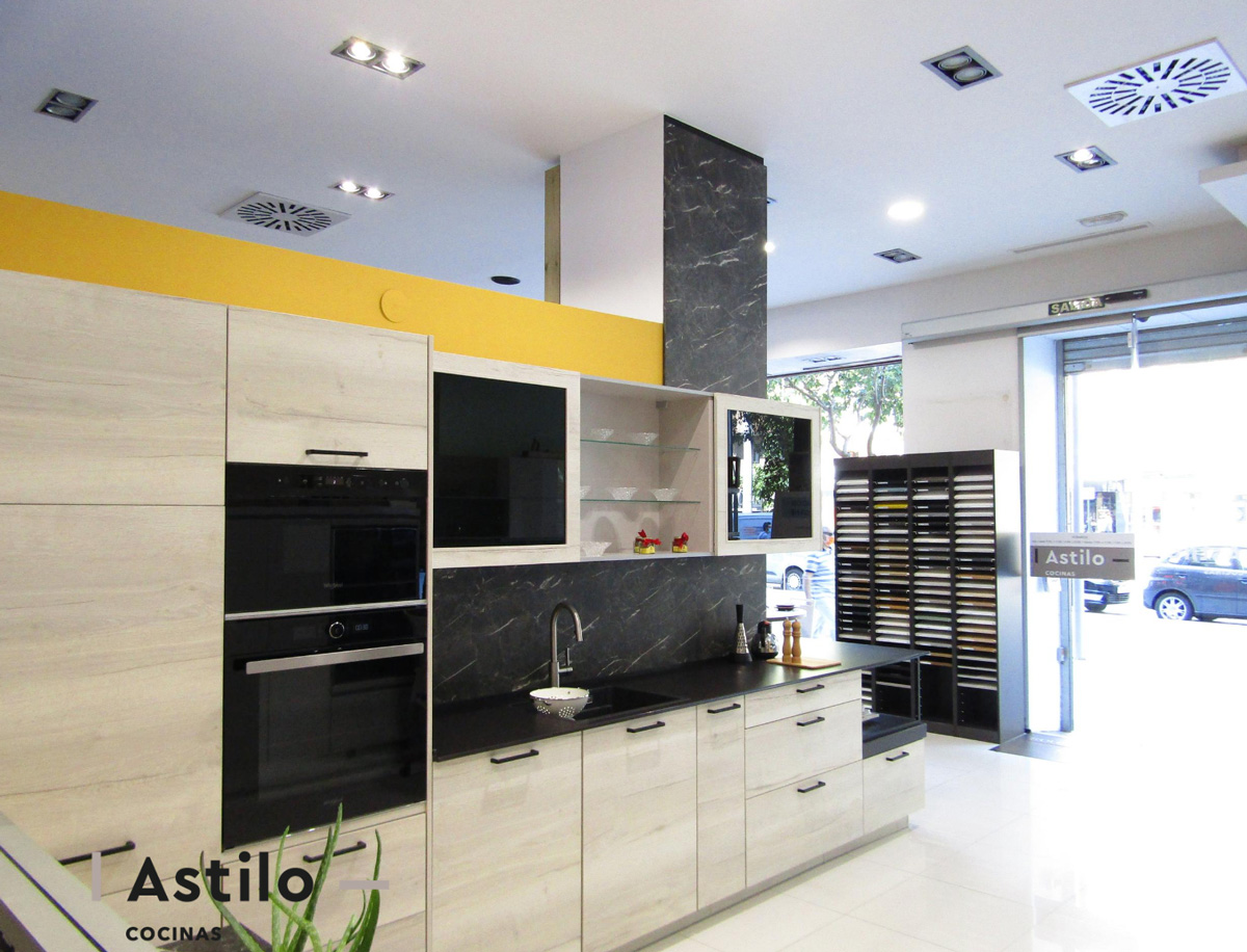 exposicion-muebles-cocinas-zaragoza-2-3