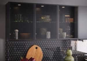 armarios de cocina