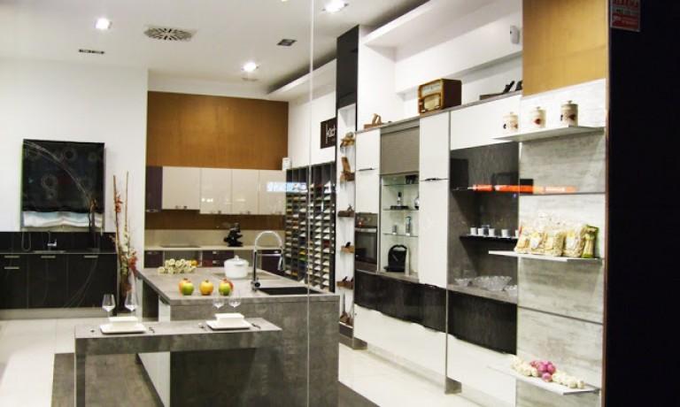 Imagenes de nuestra tienda