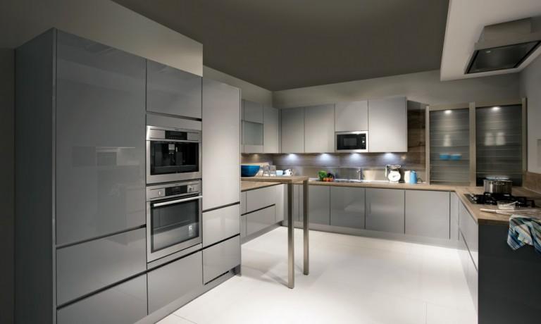 Cocina Focus-465