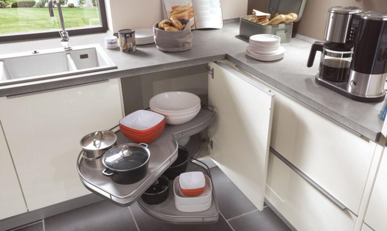 Cocina Lux-814