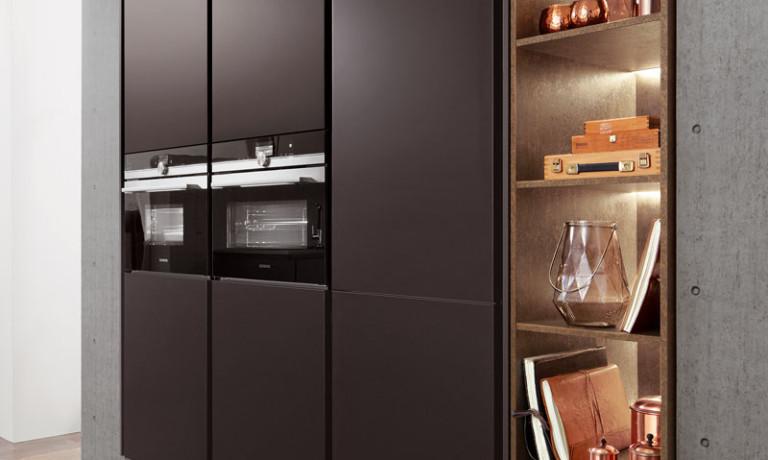 Cocinas Touch-340